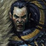 Картинка профиля Волчий Лорд