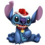 Картинка профиля Stitch