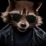 Картинка профиля Crazy_Fox