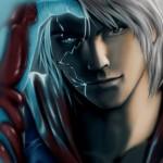 Картинка профиля Nero