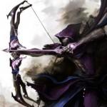Картинка профиля Linkor