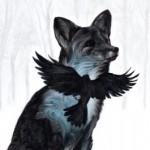 Картинка профиля Midnight