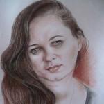 Картинка профиля Тотошик