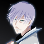 Картинка профиля ЁидзокумиКичиро