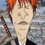 Картинка профиля Кун