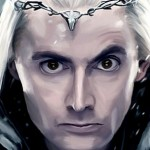 Картинка профиля Люцik