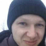 Картинка профиля D_a_M_i_R(пипетка)