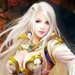 Картинка профиля Lapo4ka