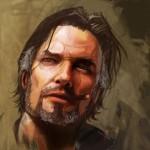 Картинка профиля Alter Ego