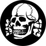 Картинка профиля DEADMAU5