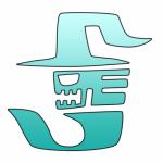 Картинка профиля Ватт5648 S43