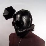 Картинка профиля GrammaFon
