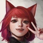 Картинка профиля Akima