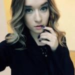 Картинка профиля Карина