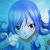 Картинка профиля Black_mermaid