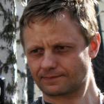 Картинка профиля Пилигрим