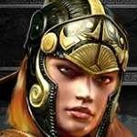 Картинка профиля Zaturra