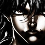 Картинка профиля Roman777