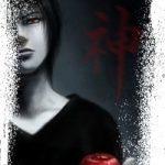 Картинка профиля Killerwa