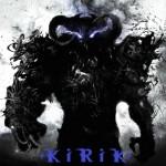 Картинка профиля KiRiK