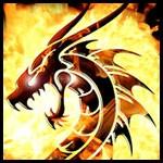 Картинка профиля SkiF4a