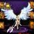 Картинка профиля OneLife