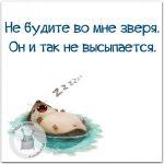 Картинка профиля andre364@yandex.ru