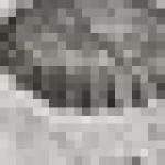 Картинка профиля subaru