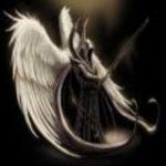 Картинка профиля Архангел