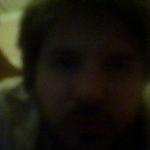 Картинка профиля DimonRU