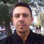 Картинка профиля reddevil666691@yandex.ru