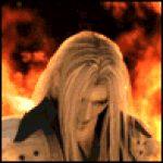Картинка профиля Дрогнан