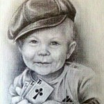 Картинка профиля Albert