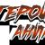 Логотип группы (герои аниме)